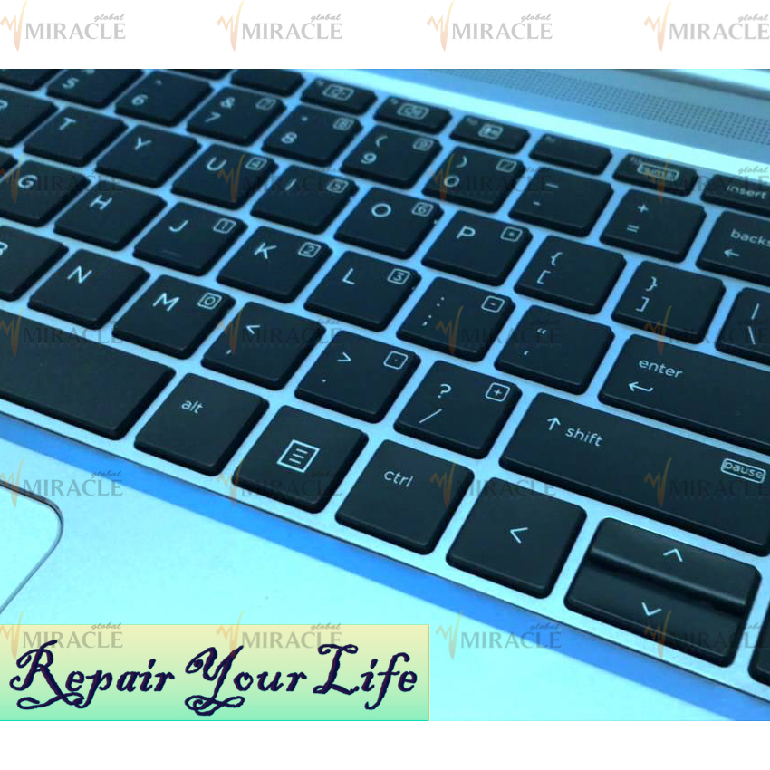 perfect keyboard for hp folio 1040 with best price