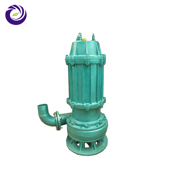 Submersible Centrifugal Small Mining Mini Sand <strong>Manufacturer</strong> Iron Ore Price List Slurry Pump