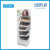 paper material cosmetic beauty product display stand