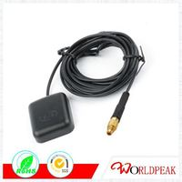 High quality low price Navigation GPS antenna CE+ROHS