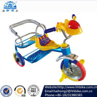 3 wheel tricycle high quality with best price