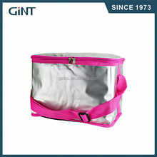 Promotional Waterproof Ice Cooler Bags