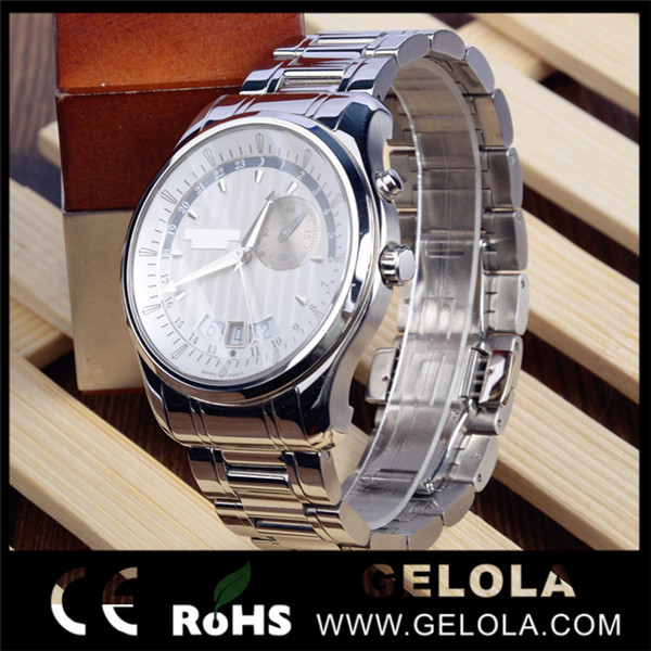 cheap fake designer watches, stainless steel material fake designer watches