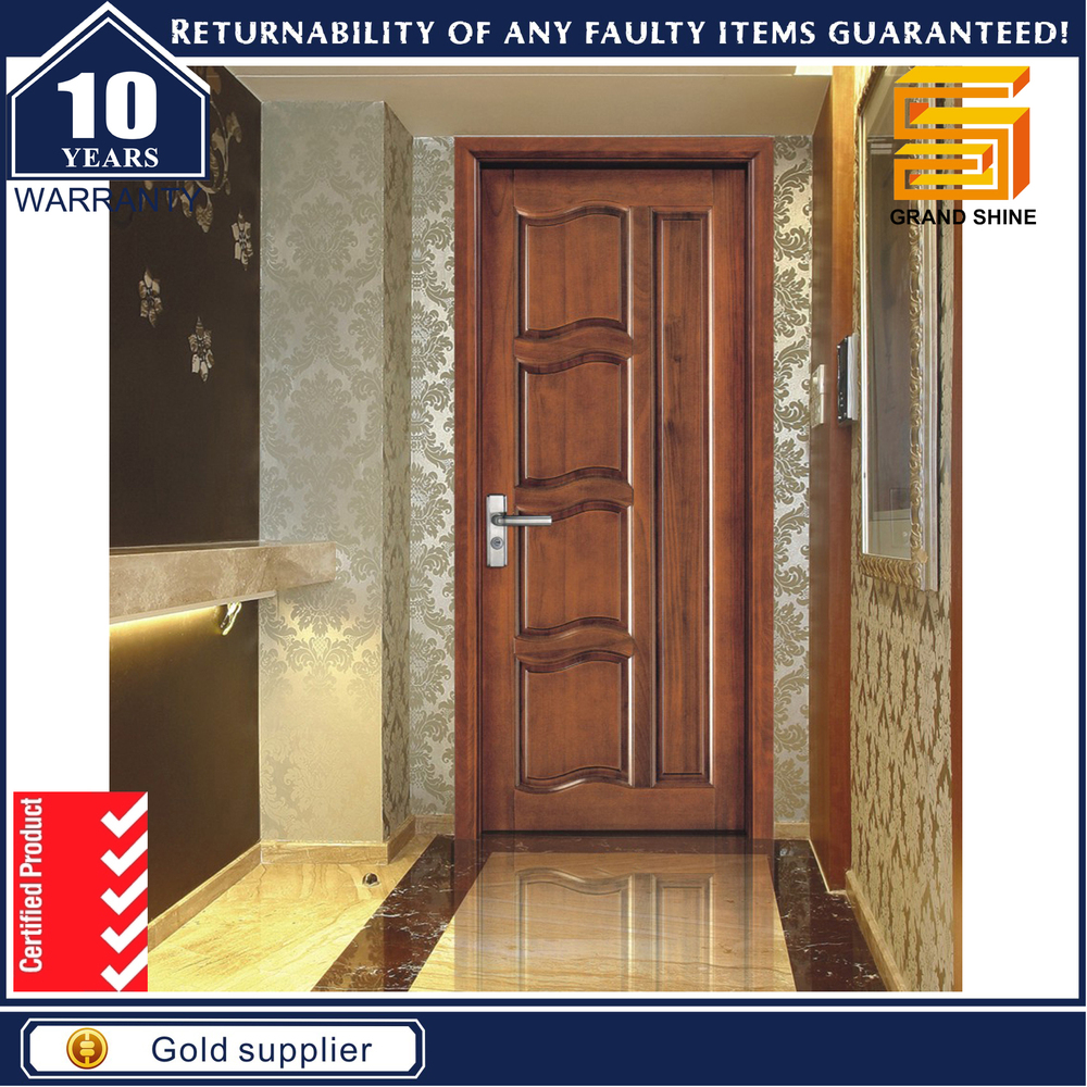 china manufacturer swing marble door jamb