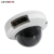 LS VISION New Product 360 degree camera Fisheye Lens Ceiling Security 2016 hot selling