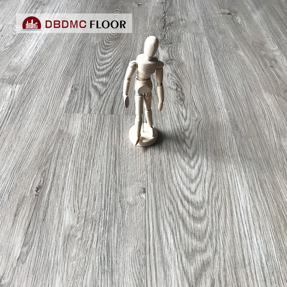 available vinyl plank flooring