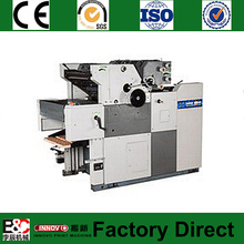 ZX-470 Continuous forms printing machine machine manufacturers