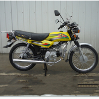 lifo lifan africa hot sale cheap 70cc 90cc ax100cc 110c automatic motorbike motorcycle