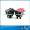 Top grade hot selling rock lights rocket switches