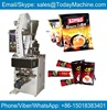 manufacturers Automatic Vffs Small Sachet Coffee Powder Packing Machine