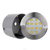 Guangzhou waterproof led pool light factory 316SS