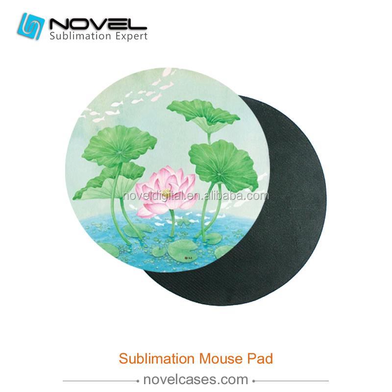 mouse pad -3.jpg