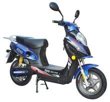 2012 hotsale cheap adult electric motorcycle 1000w motorcycle electric/scooter electric with pedals