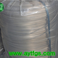 Sulphur Cored Wire S Cored Wire