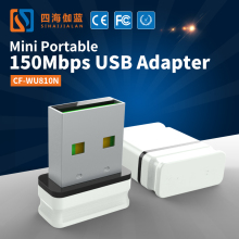 High Quality Wireless COMFAST CF-WU810N Mini USB Wifi Adapter Android