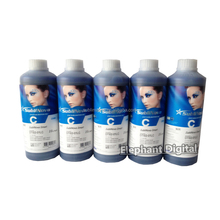 blue ink sublimation for ep son 1400 printer