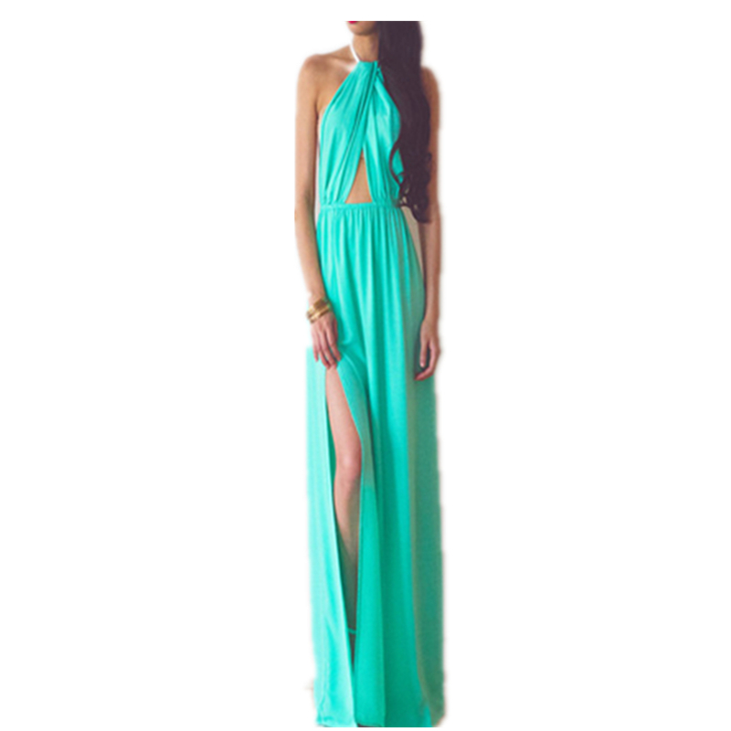 Hot selling new style long evening dress strapless long dress cocktail dress wholesale