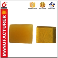 Factory Direct Price Hot Glue For Making Adhesive Tape