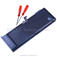 High Quality laptop battery for Macbook A1382 A1286(2011-2012) Pro 15""
