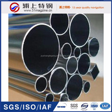 China factory Large Stock carbon steel modulus of elasticity