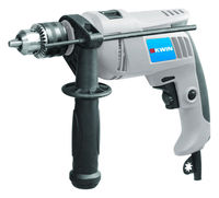 SKWIN SK3114 1/2-Inch 7.0 Amp Drill/Driver