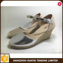 Special Design Widely Used Low Price Shoes Women High Heel Sandals