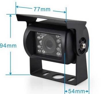 camera size.jpg