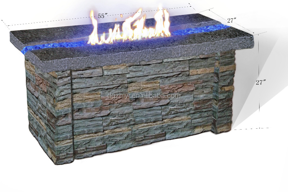 2015 stainless steel fire rings/fire burner/fire pit