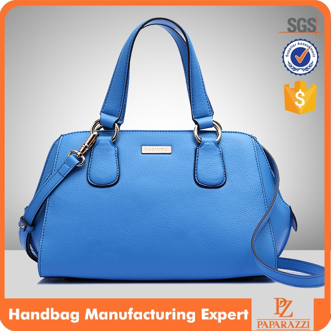 CC1005A- 2016 Professional authentic designer handbag China Wholesale Factory direct butiful lady designer bag