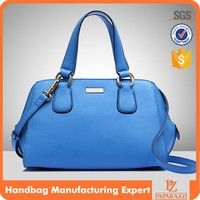 T-CC1005A- 2016 Professional authentic designer handbag China Wholesale Factory direct butiful lady designer bag