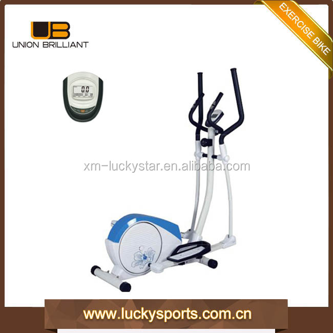 MEB4190 Hot Sale Home Use Sports Equipment Home Elliptical Bike