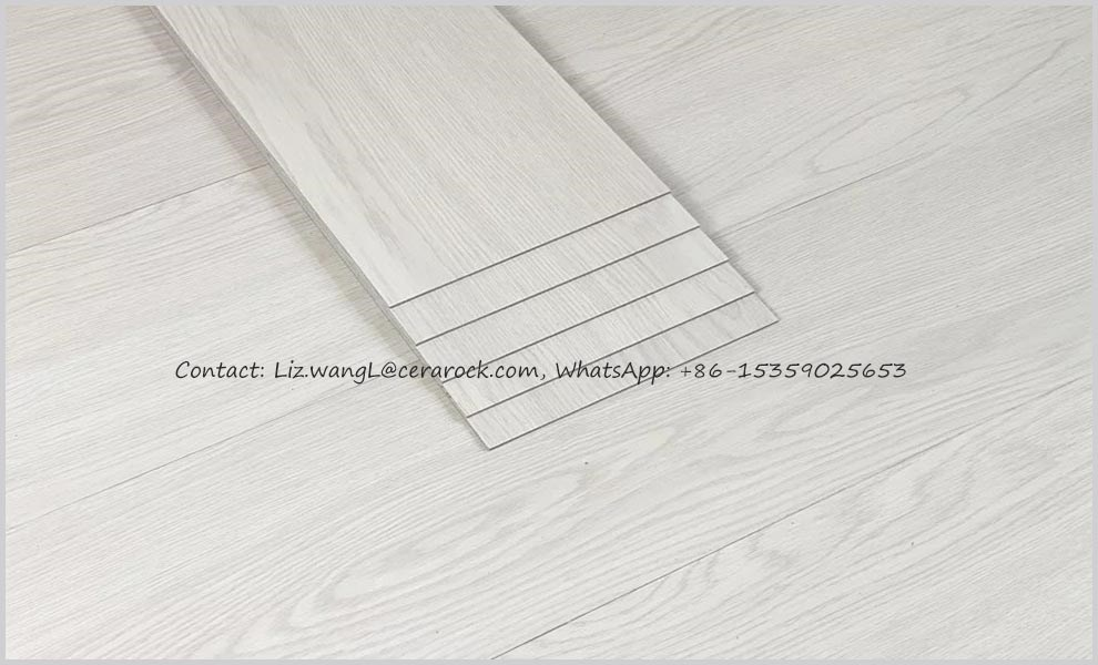 factory promotion custom high quality vinyl floor best sellers