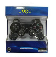 New Wireless Bluetooth Remote Joystick Controller Gamepad For Sony For PS3 Playstation For Dualshock 3 Console