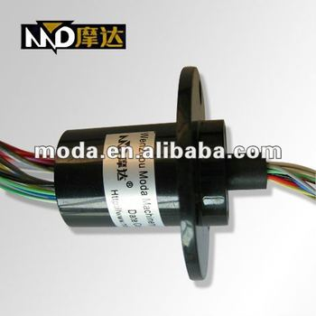 miniature slip ring