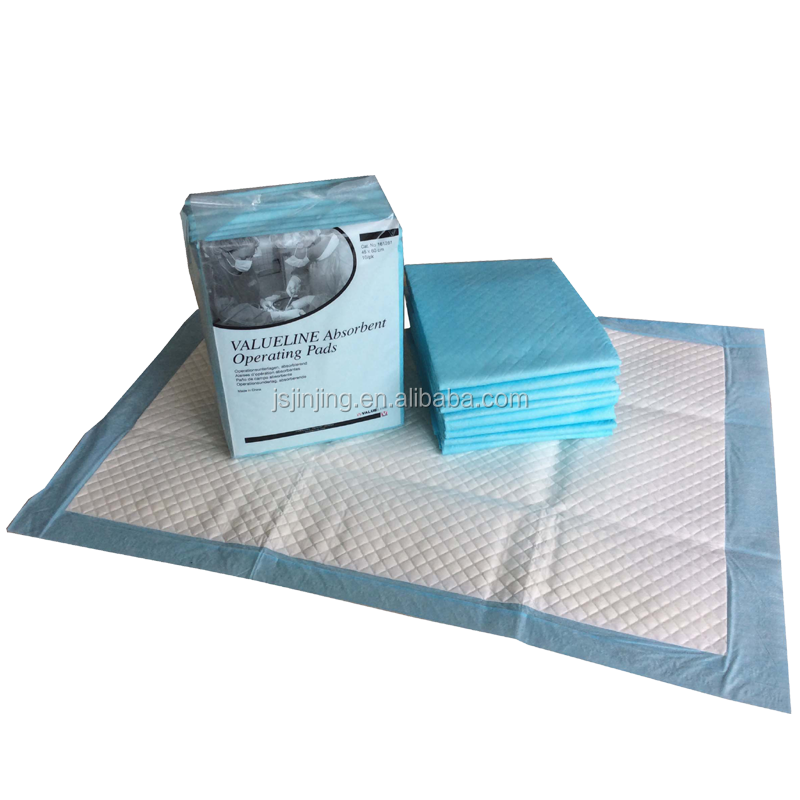 Dog Urine Pet Training Pee Pads