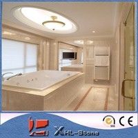 New Egypt Beige Marble Egyptian Marble Prices