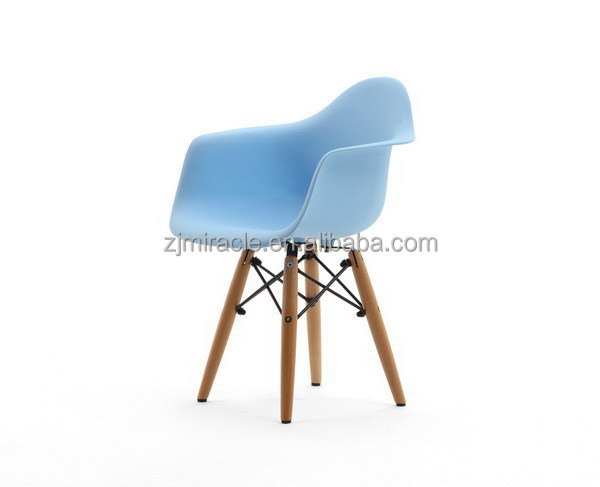 Newest useful kids chairs with dimensions