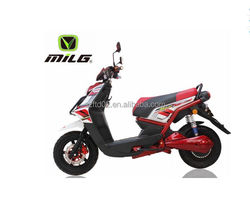 16*3.5 bisiklet fat tire cheap chopper motorcycle