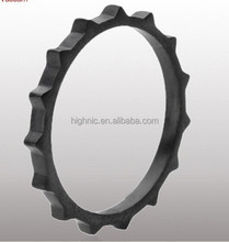 trivalent black chrome plating additive HN-902