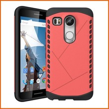 fast delivery new fashion cute x line case for nexus5