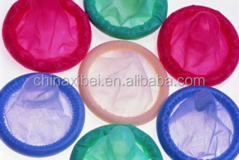 Cheap Bulk Latex Condoms Women Use Sex Female Condoms