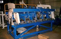 3 - SM.24.LB.12.110 mesh machines FROM IMS UK