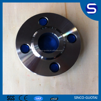 floor flange dn80 russian standard gost 12820-80/12821-80 supplier/price
