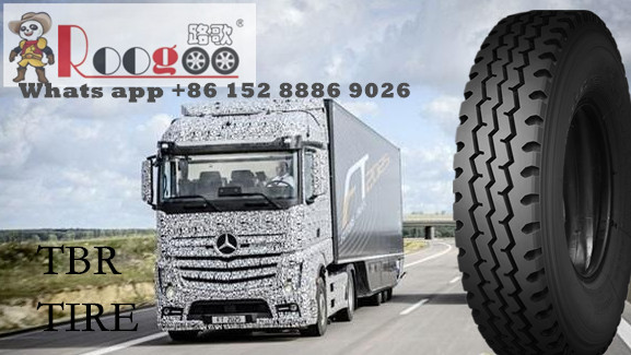 hot promotion DOC ECE GCC TBR 315 80 r22.5 Truck Tyre made in China for sale