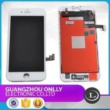 OEM Cell Phone Parts & Mobile Phone Accessories LCD For iphone 7 plus