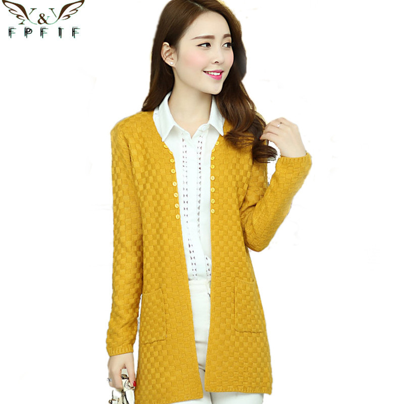 Cheap Yellow Sweater Man, find Yellow Sweater Man deals on line at ...