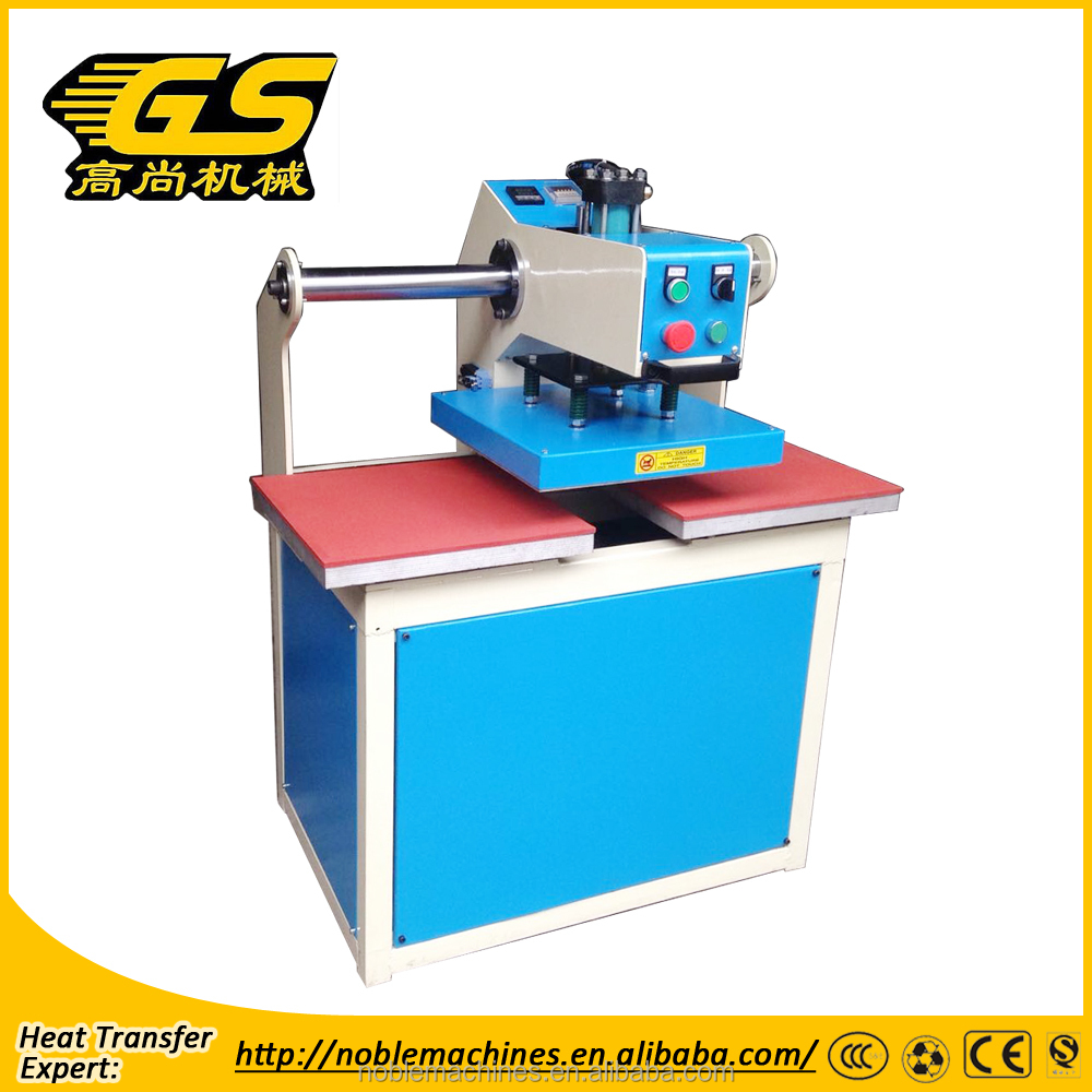 Fashion Style Design Top Sale Cheapest Heat Press Canada