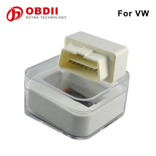 [Wholesale price] OBD OBDII CANBUS automatic car power window closer for VW with roll-up Module mirror folded function