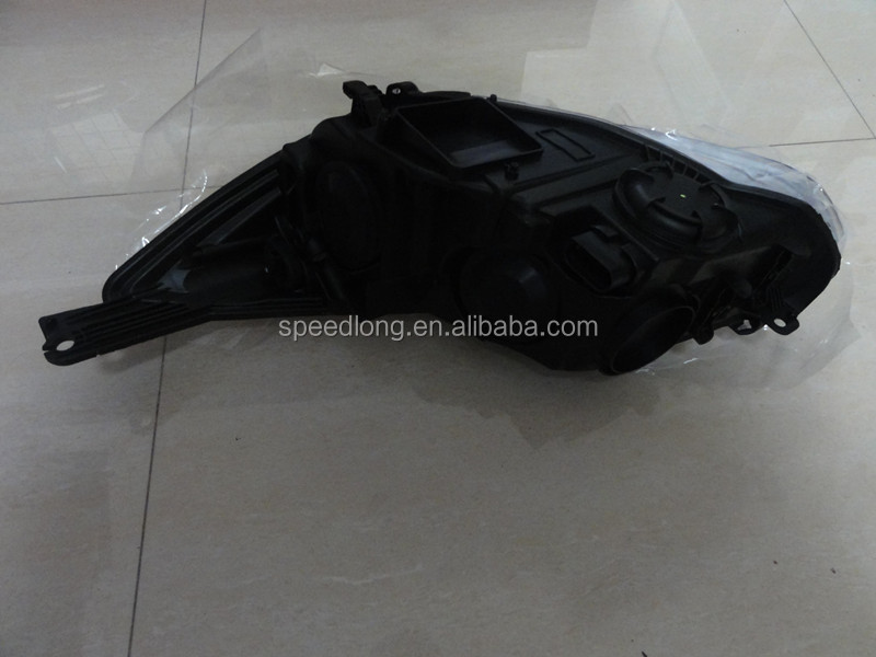 TAIL LAMP (INNER) FOR FORD FOCUS 2012