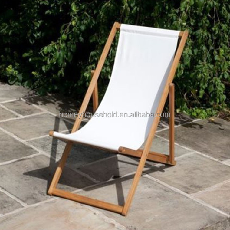 Wilson and fisher patio furniture folding slat wooden beach chair folding chairs deck chair outdoor